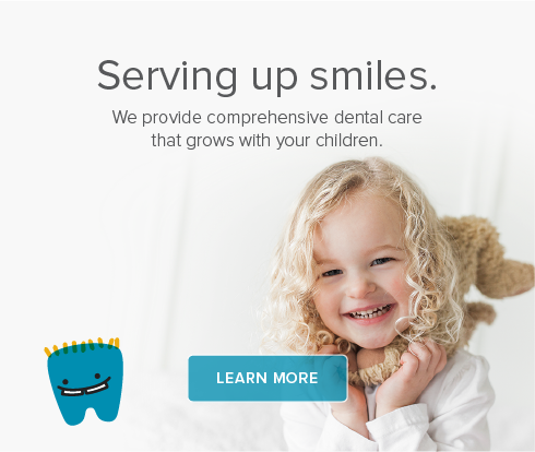 Pearland Modern Dentistry and Orthodontics - Pediatric Dentistry
